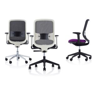 Do Task Chairs