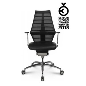 W5-1 Chair 1