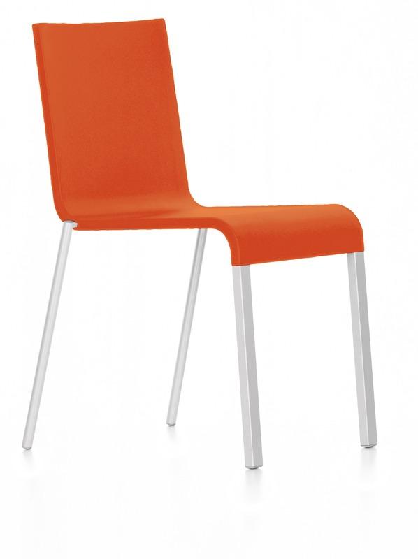03 Chair