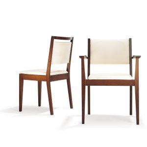 1500 Luca Chair Series