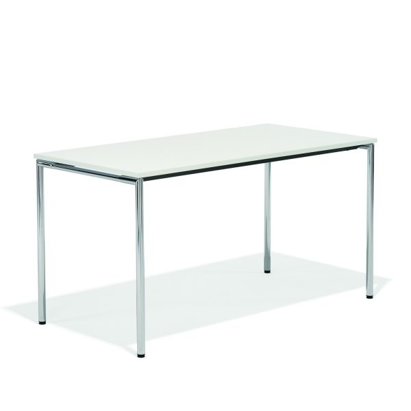 3150 Scorpii Training Table
