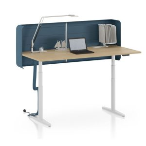 Tyde Adjustable Table