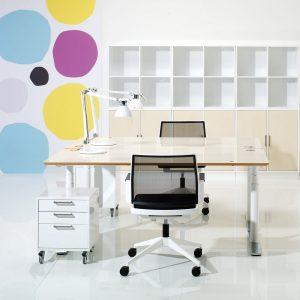 X12 Desk
