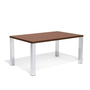 8950 Meeting Table