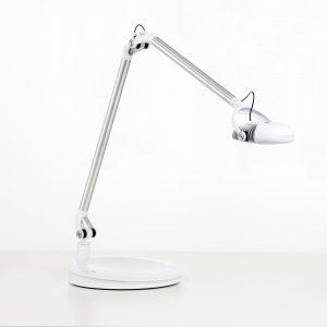 Element LED Desk Lamp