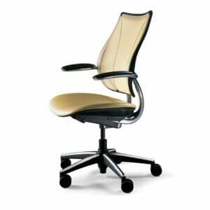 Liberty Mesh Office Chair