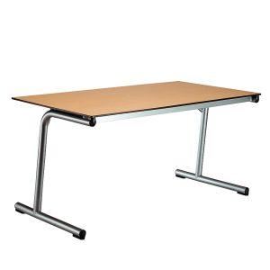 Ahrend 450 School Desks