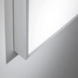 Acoustic Whiteboard