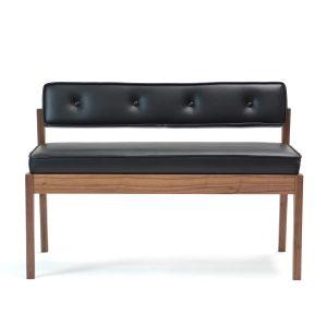 Acorn II Bench