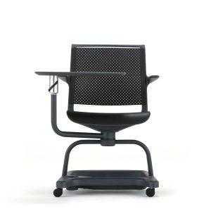 Ad-Lib Scholar Chairs