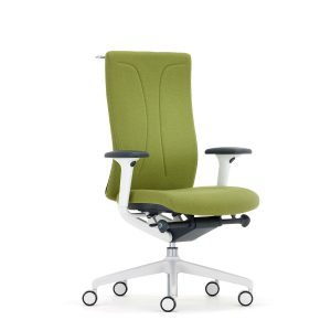 Agitus Task Chair