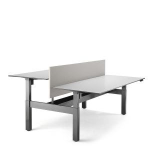 Ahrend Four Two Duo Table