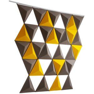 Aircone Acoustic Panels