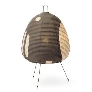 Akari 1AG Table Lamp