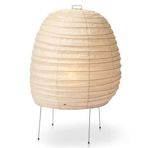 Akari 20N Table Lamp