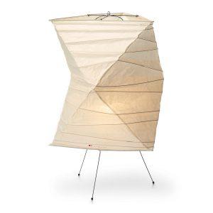 Akari 26N Table Lamp