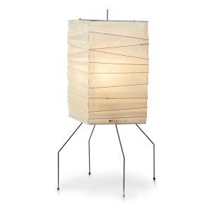 Akari UF1-XN Table Lamp