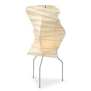 Akari UF2-33N Table Lamp