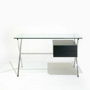 Albini Mini Desk