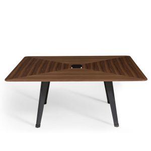 Altar Meeting Table