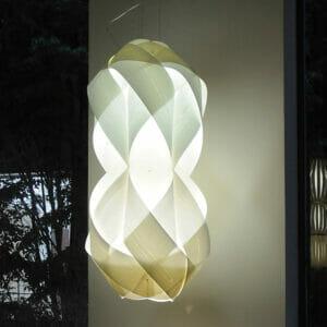 Anfora Light