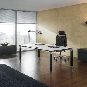 Antaro Meeting Tables