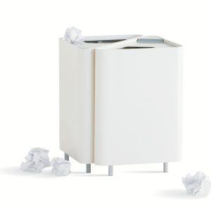 Anywhere Waste Paper Bins
