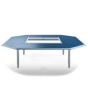 Artú Meeting Table
