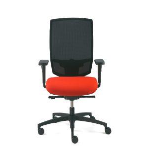 @Just Magic 2 Task Chair