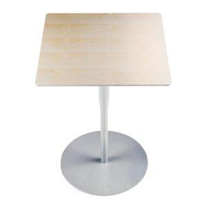 Atlas Square Table