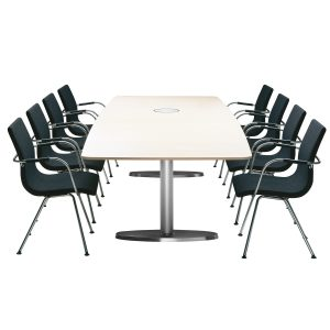 atlas rectangular table