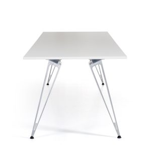 Attach Table System