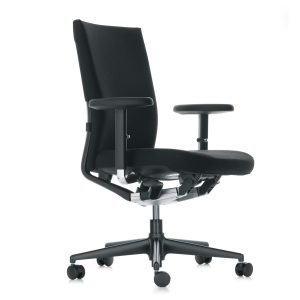 Axess Plus Swivel Chair
