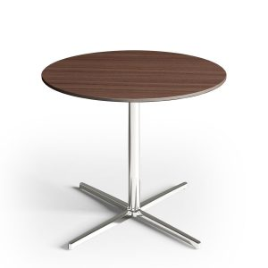 Axis Oval Table