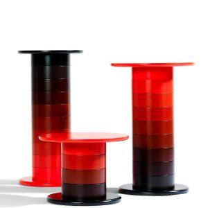 Babel Table Range L30