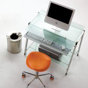 Rexite Banco Light Computer Desk