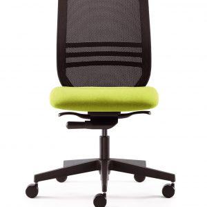 Bass Task Chair