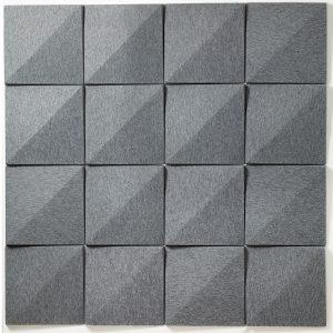 Bella Decorative Acoustic Panels