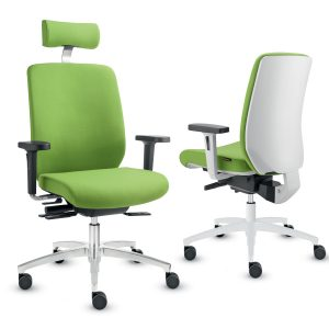 Bionic Office Chairs