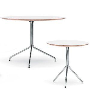 Bond Small Tables
