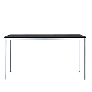 2000 Series - Stacking Table