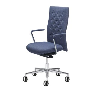 Butterfly Task Chairs