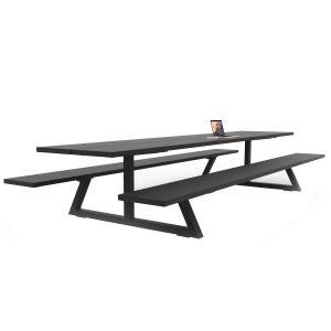 BuzziBreeze Tables