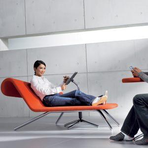 Compod Chairs