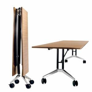 Confair Folding Tables