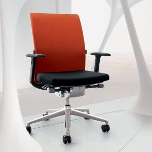 Crossline Task Chairs by Sedus
