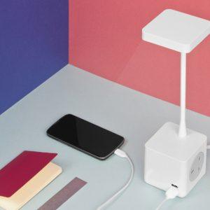Cubert Desk Light