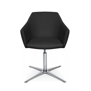 W Cube 5 Chair 1