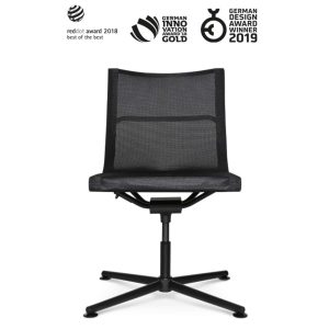 D1 Chair 1