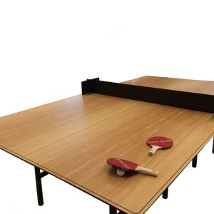 DAN Ping Pong Meeting Table